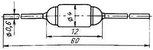 Корпус Д104