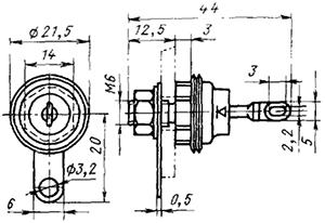 Корпус Д214
