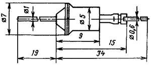 Корпус Д814