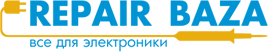 logo_repair_baza.png