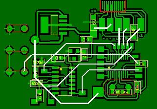 RCF meter lay_321x223.jpg