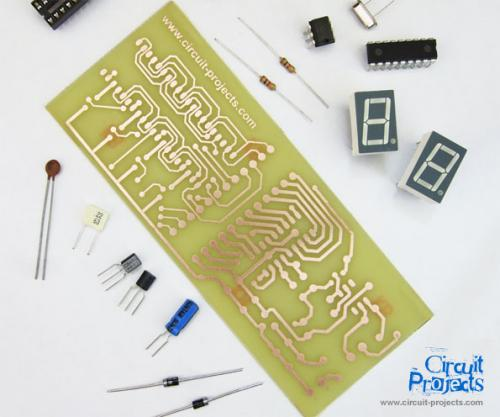 Frequency-Meter-PCB-1326216672_500_417_7