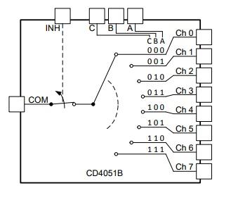 CD4051-img