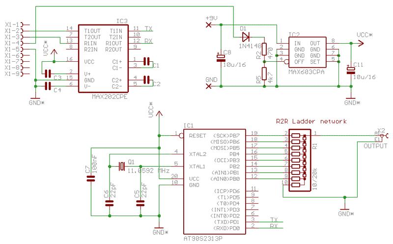 концевой выключатель в электрической схеме.