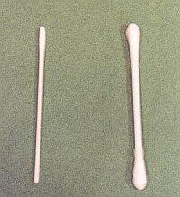 Порівняння паличок для очищення