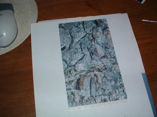 Изготовление печатных плат в домашних условиях.