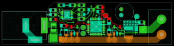 Whistle_PCB.png