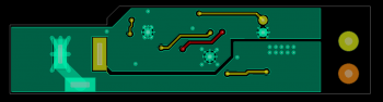 whistle_pcb_back.png