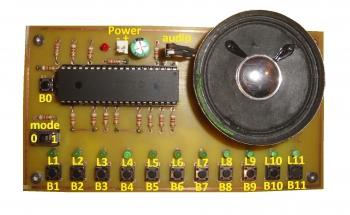 dsc02102-cc3b3pia.jpg