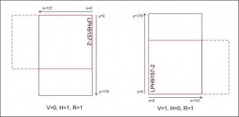 Рис2(1).jpg