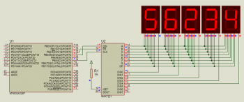 Best Microcontroller Projects - Home Facebook