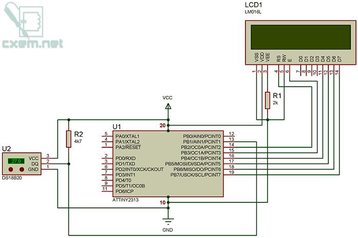 mc181-1.png