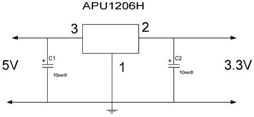 mc182-4.png