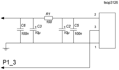 mc182-5.png
