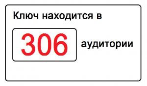 панель %