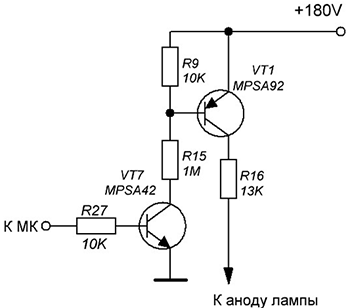 mc187-4.png