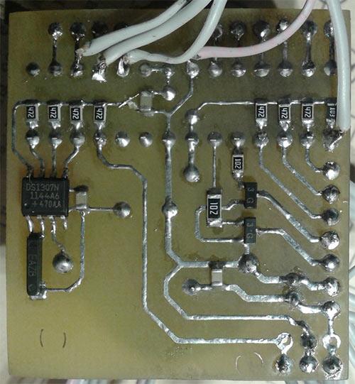 mc187-8.jpg