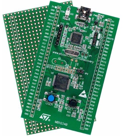 STM32F0DISCOVERY.jpg