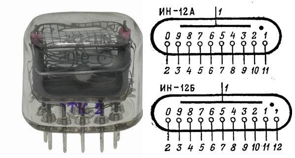ИН-12