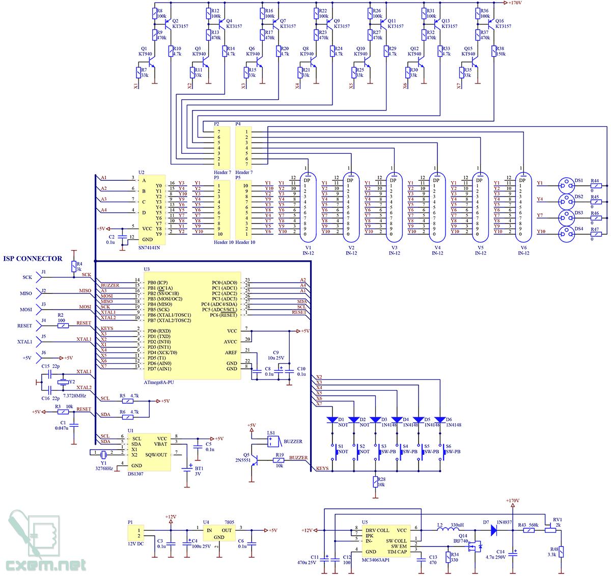 Схема распайки наушников с регулятором громкости фото 647