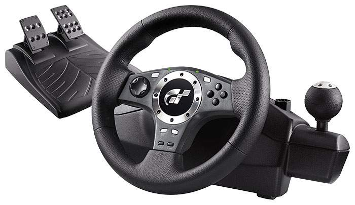 Driving Force Pro.jpg