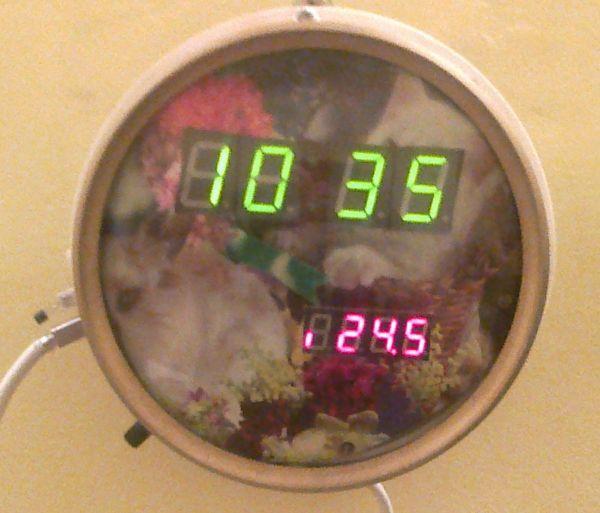 clock_600x513.jpg