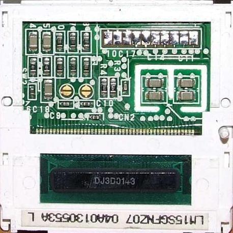 LM15SGFNZ07.jpg