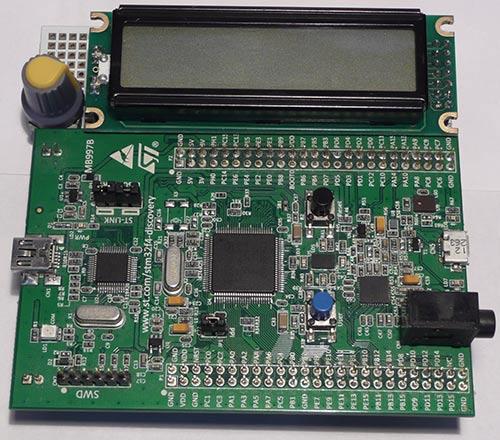 PIc y Arduino Osbox68 PIC32MX