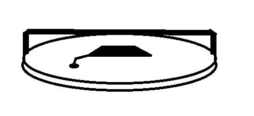 рис.3 (крепление)