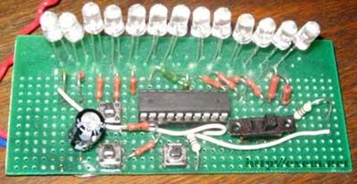 Фото готового устройства