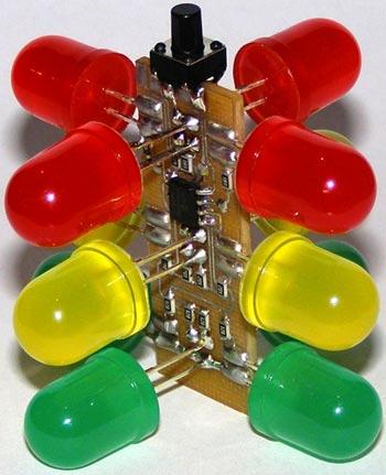 Изготовление воздушного фильтра скутера своими руками 5
