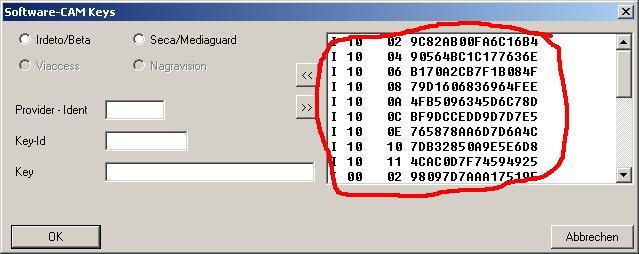 Сигнализация схема amax ultimatebb cgi фото 324