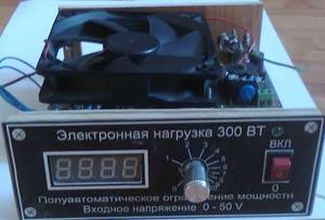 Dc 12 Вольт Двигателей  Купить Dc 12 Вольт Двигателей