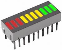 Индикатор-бар HDSP-4832