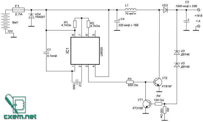 Lacetti седан схема электрооборудования