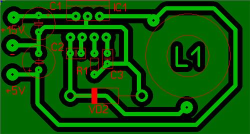 Автомобиль ваз 2112 электрическая схема соединений dr-8360btx схема бп. admin.  Май 9, 2013.  Category.