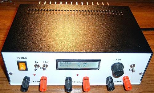 как подключить сабвуфер к усилителю схема. ламповый усилитель класса hi-end схема.