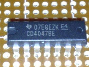 Nemo7541.jpg