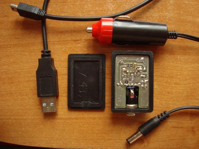программа для подключения телефона к автомагнитоле