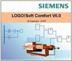 logo soft comfort-1_250x212.jpg