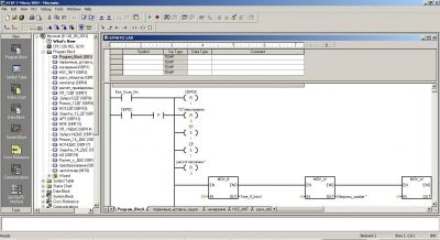 MicroWin-2_400x218.jpg