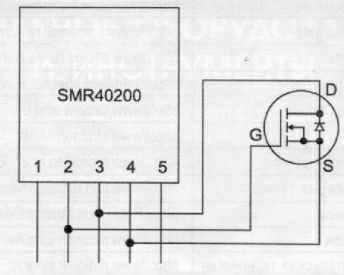 remont1-3-3.jpg