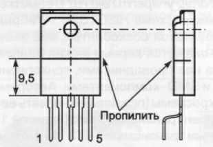remont1-3-6.jpg