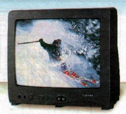 Телевизоры тошиба схема
