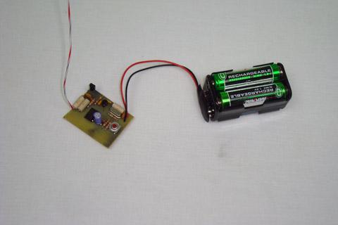 complete_rf_transmitter_s.jpg