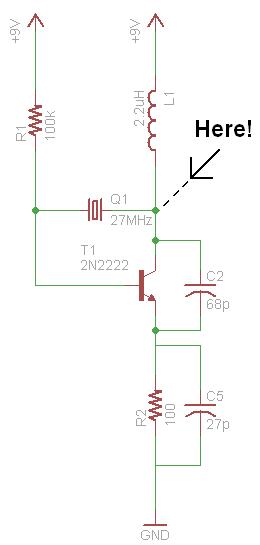 oscillator_theory.png