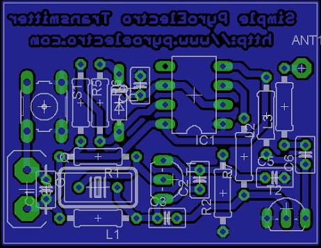 board_layout_small.jpg