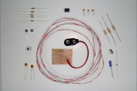 5_rf_transmitter_hardware_s.jpg