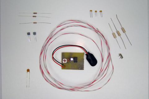 6_rf_transmitter_hardware_s.jpg