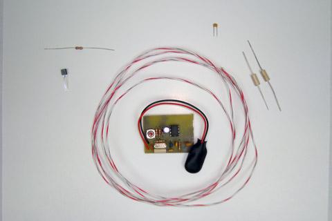 7_rf_transmitter_hardware_s.jpg
